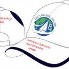 Saito Signature Cap