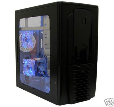 Nvidia SLI Intel Core 2 Duo 3.0 Ghz Dual Core Gaming PC