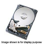 Hitachi Deskstar T7K500 500GB 7200RPM Serial ATA II Hard Drive w/16MB Buffer