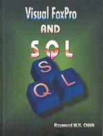 Visual FoxPro and SQL