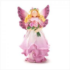 Flower Child Angel