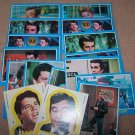 Happy Days Trading Cards TOPPS 1976