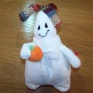 Ghoulianne the Girl Ghost Ty Beanie Baby MWMT