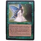 Elvish Spirit Guide - Alliances - Magic the Gathering Role Playing Single Card (MGT13)