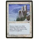 Exile - Alliances - Magic the Gathering Role Playing Single Card (MGT18)