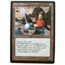 Shield Sphere - Alliances - Magic the Gathering Role Playing Single Card (MGT20)