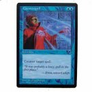 Counterspell - Tempest - Magic the Gathering Role Playing Single Card (MGT30)