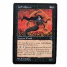 Coffin Queen - Tempest - Magic the Gathering Role Playing Single Card (MGT32)