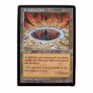 Reflecting Pool - Tempest - Magic the Gathering Role Playing Single Card (MTG56)