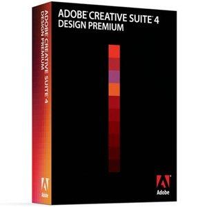 adobe cs4 design premium