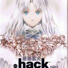 .hack Infection (Part 1) Official Strategy Guide (Paperback)