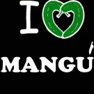 I (platano) MANGU'