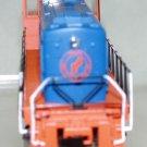 Atlas Model RR  HO Scale  New England Central RR  Alco S-2 Diesel Locomotive|BrassTrainsAndMore