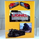 The Lionel Inspiration By Wm. J. Brennan|BrassTrainsAndMore