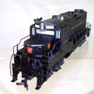 Mantua  HO Scale  PRR  GP20 Diesel Locomotive|BrassTrainsAndMore