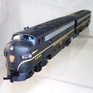 Bachmann Plus  HO Scale  PRR  EMD F7A/F7B Diesel|BrassTrainsAndMore