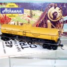 Athearn  HO Scale  Southern Pacific  42Ft. Single-Dome Tank Car#58577