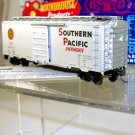 Roundhouse HO Scale  Southern Pacific  40Ft. AAR Single-Door Box Car#SP163114