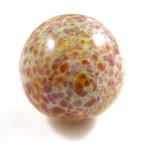 Lost your Marble Extra Marble Gag Gift Novelty