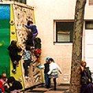 Boulder Preescolar