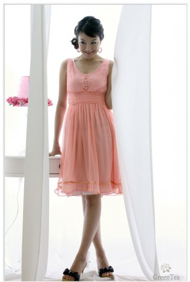 CM-051 Pink