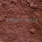Mineral Makeup~ Blush Sample ~ Desert Rose
