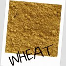 Mineral Makeup~ Eye Shadow Sample ~ Wheat