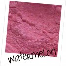 Mineral Makeup Eye Shadow Sample Watermelon