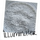Mineral Makeup Illuminater Finishing Powder Translucent