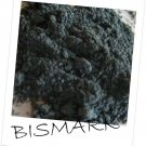 Mineral Makeup Eye Shadow Bismark 5 Gram Jar