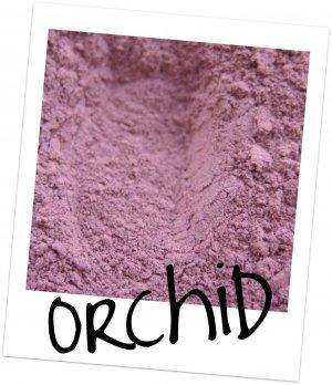 Mineral Makeup Orchid Multi-Tasker 20 Gram Jar
