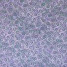 Cotton Quilting Fabric Rowan-Westminster Fabrics