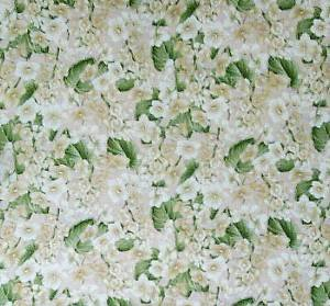 Avlyn Quilting Cotton Fabric