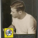 "2007 Topps Chrome ""MICKEY MANTLE"" MMS2 Mint"