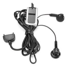 Nokia 6230 6101 N70 N71 Earphone Headset Headphone