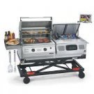 World's Greatest Grill