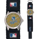 GAME TIME  KANSAS CITY ROYALS FUTURE STAR SERIES WATCH LIFETIME WARRANTY FREE SHIPPING