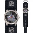 GAME TIME  LOS ANGELES KINGS FUTURE STAR SERIES WATCH LIFETIME WARRANTY FREE SHIPPING