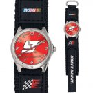 GAME TIME  KASEY KAHNE #9 FUTURE STAR SERIES WATCH LIFETIME WARRANTY FREE SHIPPING
