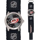 GAME TIME CAROLINA HURRICANES FUTURE STAR SERIES WATCH FREE SHIPPING LIFETIME WARRANTY