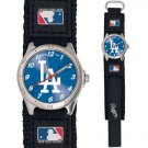 GAME TIME  LOS ANGELES DODGERS FUTURE STAR SERIES WATCH LIFETIME WARRANTY FREE SHIPPING