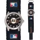 GAME TIME  SAN FRANCISCO GIANTS FUTURE STAR SERIES WATCH LIFETIME WARRANTY FREE SHIPPING