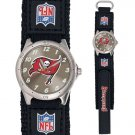 TAMPA BAY BUCCANEERS FUTURE STAR SERIES WATCH LIFETIME WARRANTY FREE SHIPPING