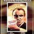 Reefer Madness [DVD, 1998)