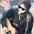 Bob Dylan - MTV Unplugged/DVD