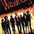 The Warriors//(DVD, 2005)