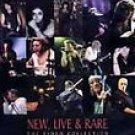 Deep Purple - New, Live & Rare