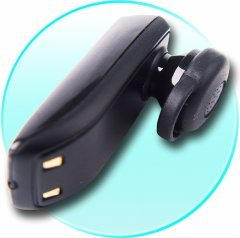 Handsfree Bluetooth Headset