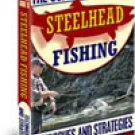 Steelhead Fishing