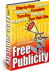 Free Publicity